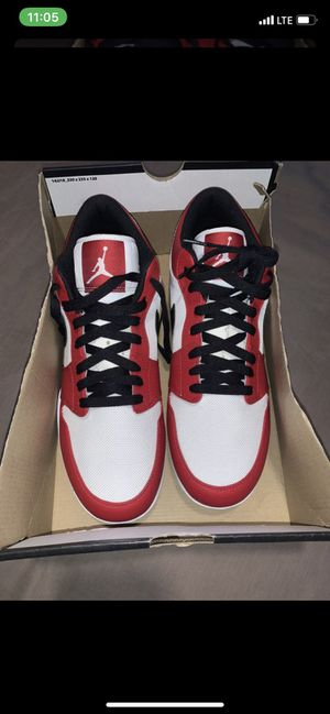 Air Jordan 1 football cleats for Sale in Tukwila, WA