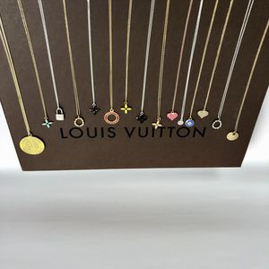 Reworked Authentic Louis Vuitton Vintage Charms for Sale in Rockville, MD