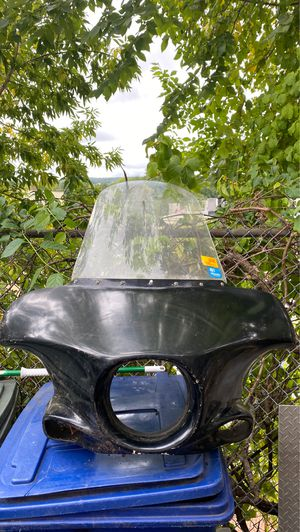 Fairing for Sale in Leominster, MA