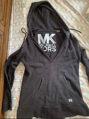 Michael Kors hooded top for Sale in Buffalo, NY