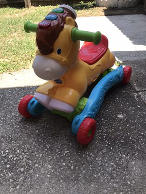 Kids toys for Sale in Zephyrhills, FL