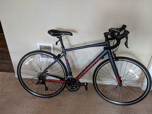 2017 Marin Vincenza 52 cm - Road Bike for Sale in Beaverton, OR