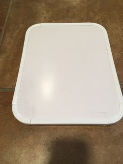 White Board With Magnet for Sale in Denver,  CO