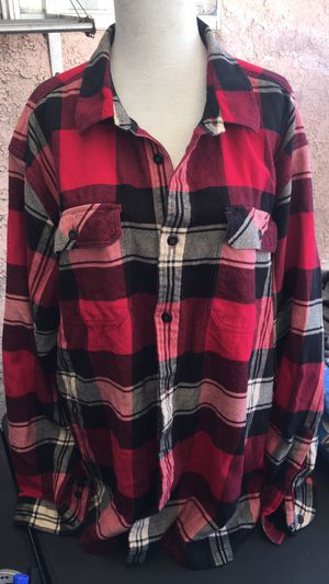 XLarge size from Patagonia organic cotton for Sale in Los Angeles, CA