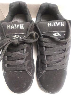 Men's Tony Hawk Shoes for Sale in Renton, WA