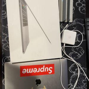 "MacBook Pro 15"" With Original Box for Sale in Alhambra, CA"