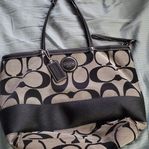 Coach Bag for Sale in Nashua, NH