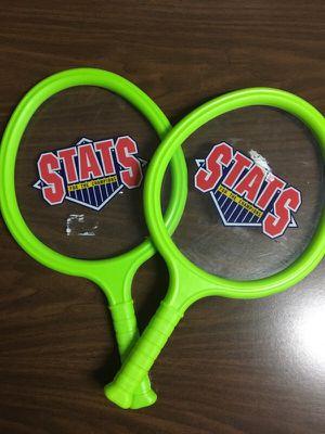 Tennis racket's for Sale in Dearborn, MI