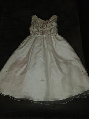 Beauiful girls dresses for Sale in Brandon, FL
