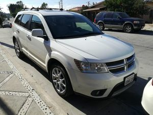 2011 Dodge Journey for Sale in San Diego, CA
