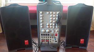 FENDER AMP for Sale in Dallas, TX
