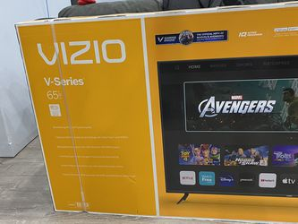 "65"" Vizio Smart TV Brand New for Sale in Yakima,  WA"