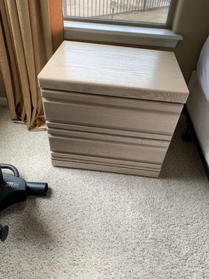 Matching End Tables for Sale in Gilbert, AZ