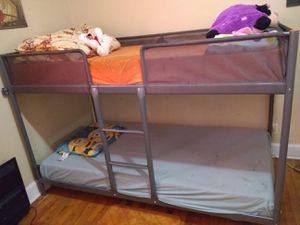 Bunk beds for Sale in Simpsonville, SC