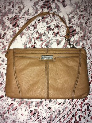 Franco Sarto Wristlet for Sale in Baltimore, MD