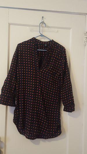 Uniqlo tunic size xs for Sale in Colma, CA