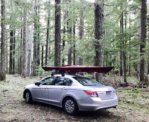 $6500 '09 Honda Accord LX 128k miles for Sale in Portland, OR