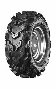 Bridgestone - Mud Hook XXtreme Item DetailsItem #:197-266Size:24X8/12 Features and Benefits Features 6 Ply Rated for Sale in CORP CHRISTI, TX