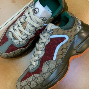 Gucci Sneakers Size 8 for Sale in Springdale, MD