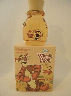 Winnie the Pooh perfume for Sale in Stockton, CA