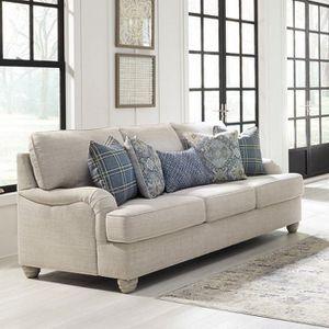 Sofa! for Sale in Glendale, AZ
