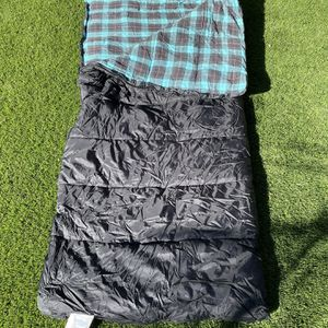 Sleeping Bag with Stuff Bag for Sale in San Diego, CA