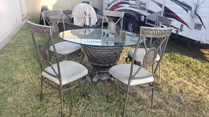 Kitchen Table for Sale in Downey, CA