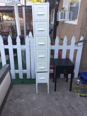 Tall Kitchen/garage Cabinet for Sale in Chula Vista, CA