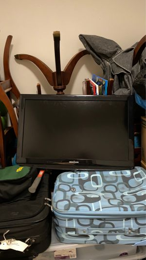 Insignia 32in flat screen for Sale in Plano, TX
