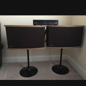 Bose 901 for Sale in St. Cloud, FL