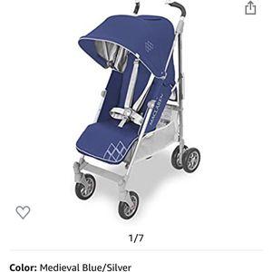 Maclaren Techno XT Stroller for Sale in Foster City, CA