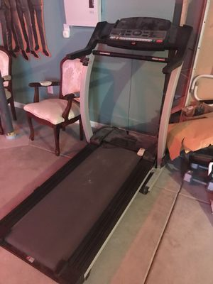 Sears treadmill for Sale in Parker, CO