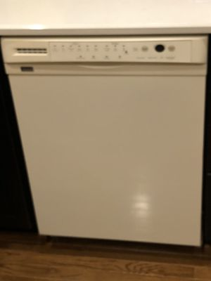 Kenmore dishwasher for Sale in Westerville, OH