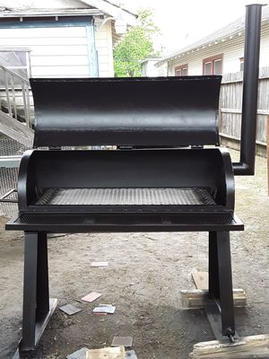 BBQ Grill Asador for Sale in Houston, TX