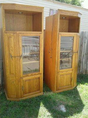2 bridge entertainment for Sale in Harker Heights, TX