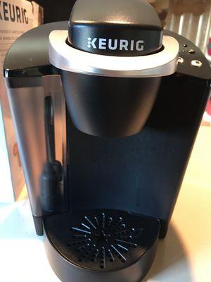 Keurig for Sale in Columbus, OH