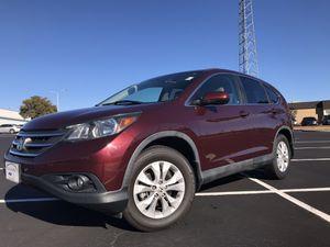 2012 Honda CR-V EX for Sale in Irmo, SC