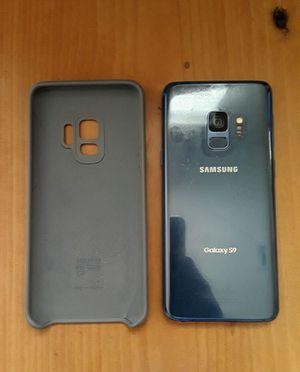 Samsung Galaxy 9 (64GB) for Sale in Fort Washington, MD