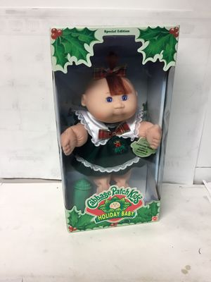 Cabbage Patch Kids for Sale for sale  East Hanover, NJ