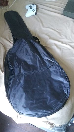 Guitar Bag for Sale in Baldwin Park, CA