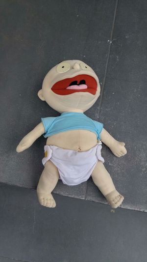 Tommy Rugrats for Sale in Paramount, CA