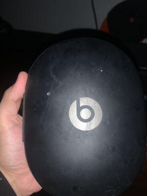 Beats wireless for Sale in Riverside, CA