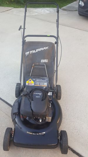 Lawn Mower for Sale in Totowa, NJ