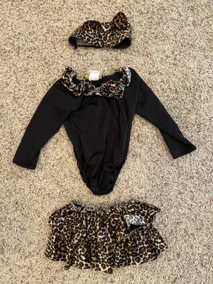 Cat costume for Sale in Cypress, TX