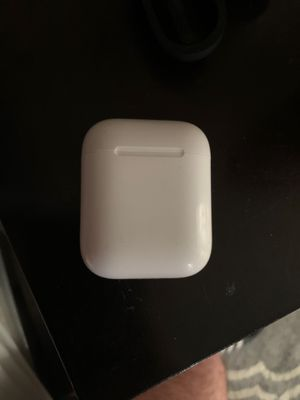 Airpod charger for Sale in Long Beach, CA