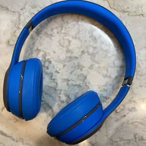 Beats By Dr Dre headphones for Sale in Pasadena, CA
