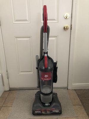 Dirt Devil Vacuum for Sale in Bakersfield, CA