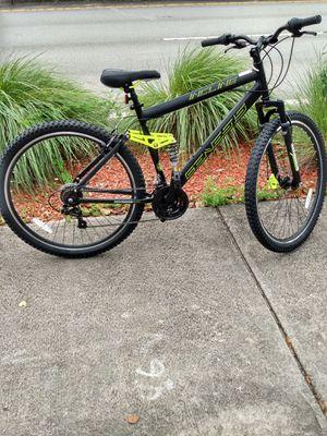 Mountain bike for Sale in Oakland Park, FL