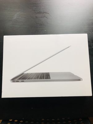 MacBook Pro 💻 for Sale in Detroit, MI