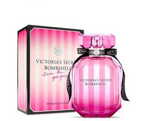 New Victoria Secret bombshell perfume 3.4 Oz for Sale in Fresno, CA